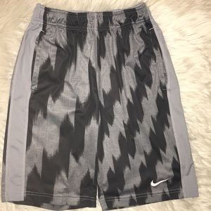 2 for $20 Nike shorts